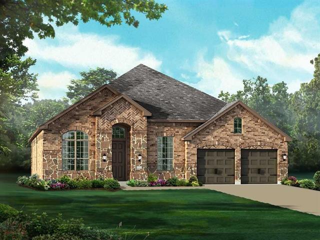 Real Estate for Sale, ListingId: 33416800, Rowlett,TX75088