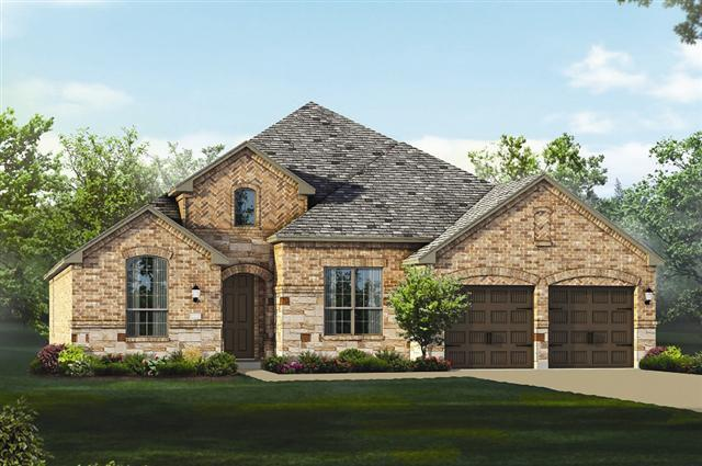 Real Estate for Sale, ListingId: 33416747, Rowlett,TX75088