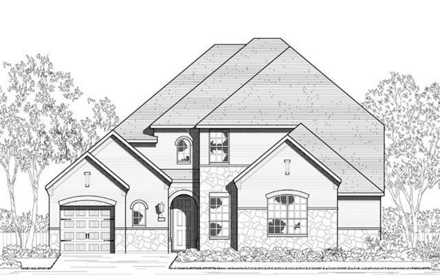 Real Estate for Sale, ListingId: 33416842, Rowlett,TX75088