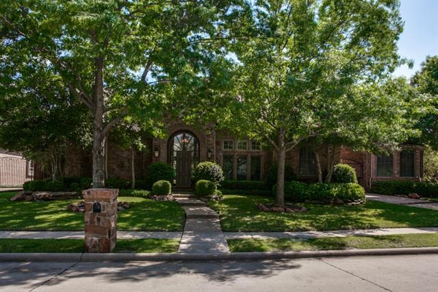 Real Estate for Sale, ListingId: 33416827, Plano,TX75093