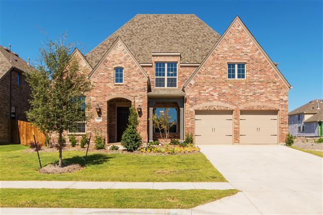 Real Estate for Sale, ListingId: 33416776, Rowlett,TX75088