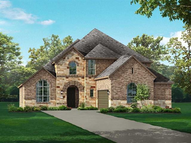 Real Estate for Sale, ListingId: 33416775, Rowlett,TX75088