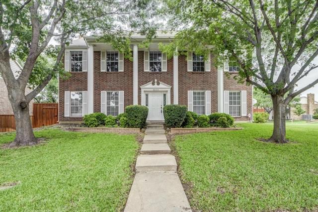 Real Estate for Sale, ListingId: 33489245, Lewisville,TX75067