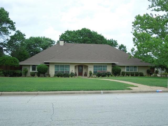 Real Estate for Sale, ListingId: 33424878, Duncanville,TX75137