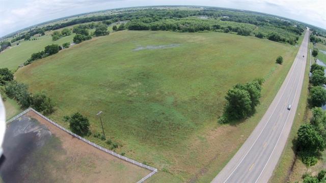 15.93 acres Whitesboro, TX