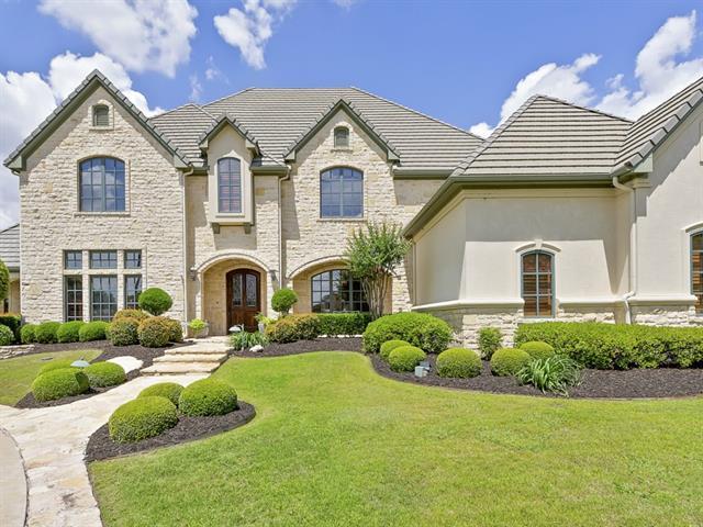 Real Estate for Sale, ListingId: 33448876, Ft Worth,TX76132