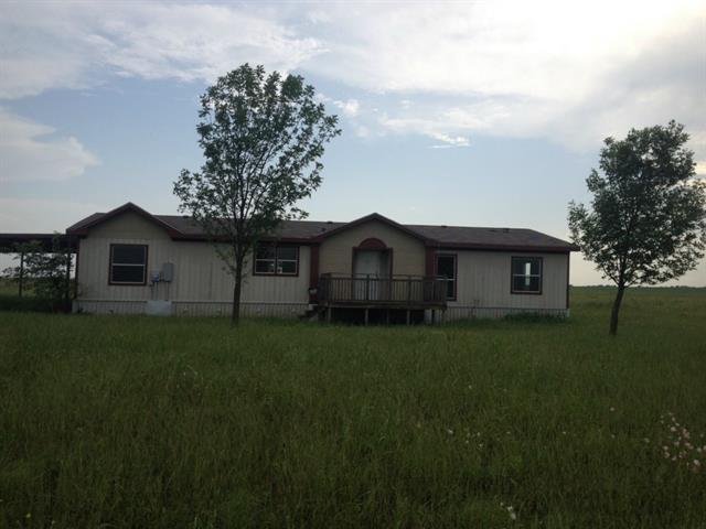 Real Estate for Sale, ListingId: 33416848, Mertens,TX76666