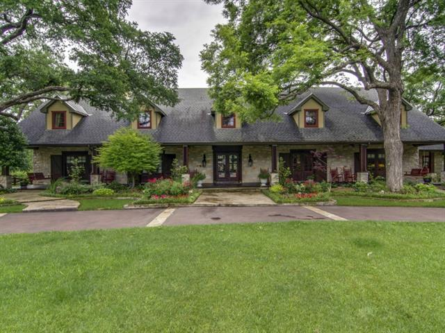 Real Estate for Sale, ListingId: 33459169, Frisco,TX75034