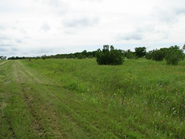 Real Estate for Sale, ListingId: 33416836, Caddo Mills,TX75135