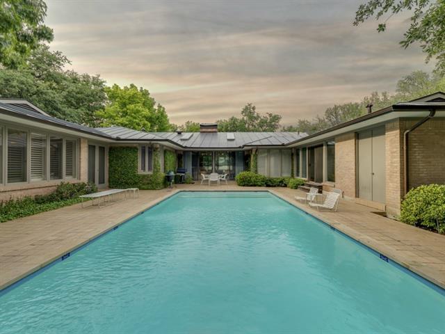 Real Estate for Sale, ListingId: 33479166, Dallas,TX75209