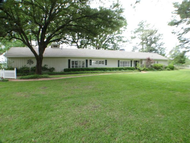 Real Estate for Sale, ListingId: 33416822, Mineola,TX75773