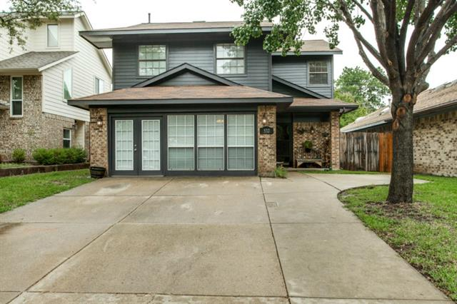 Real Estate for Sale, ListingId: 33425011, Mesquite,TX75150