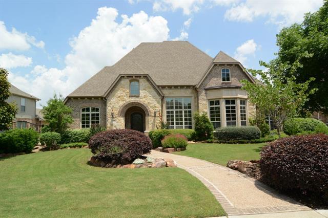 Real Estate for Sale, ListingId: 33416816, Lewisville,TX75056