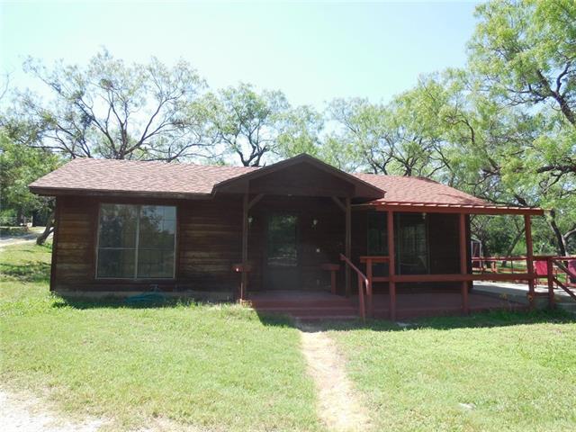 Photo of 409-10 CR 544  Eastland  TX