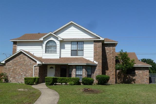 Real Estate for Sale, ListingId: 33449743, Rowlett,TX75088