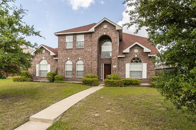 Real Estate for Sale, ListingId: 33468123, Garland,TX75043