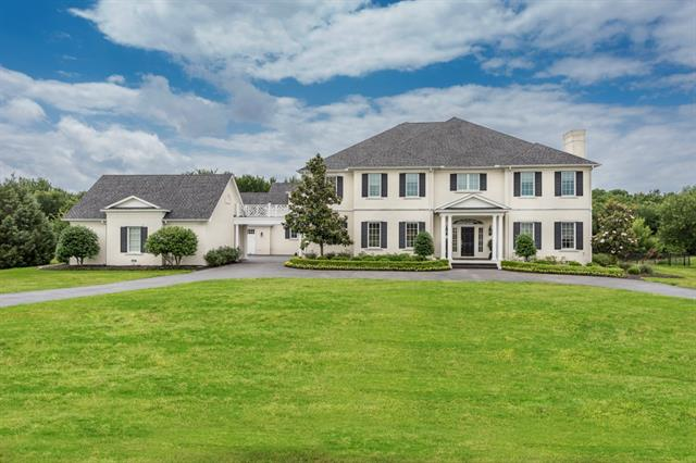 Real Estate for Sale, ListingId: 33468094, Sunnyvale,TX75182