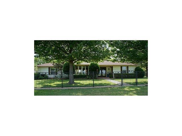 Real Estate for Sale, ListingId: 33424722, Haslet,TX76052