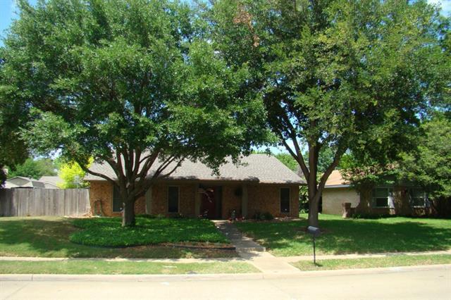 Real Estate for Sale, ListingId: 33425155, Plano,TX75074