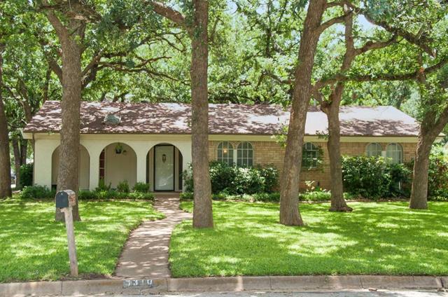 Real Estate for Sale, ListingId: 33424785, Arlington,TX76015