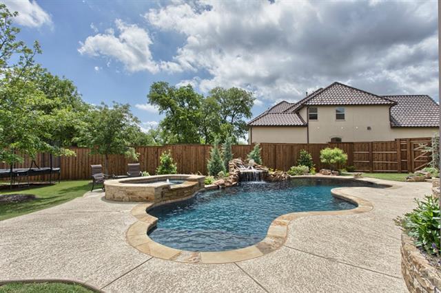 Real Estate for Sale, ListingId: 33450045, Plano,TX75024