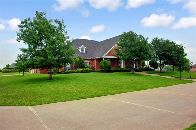 Real Estate for Sale, ListingId: 33459136, Denison,TX75020