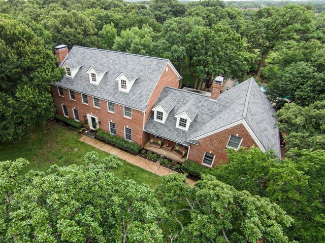 Real Estate for Sale, ListingId: 33425137, Double Oak,TX75077