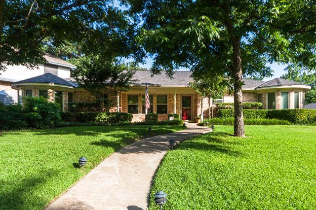 Real Estate for Sale, ListingId: 33479284, Arlington,TX76013