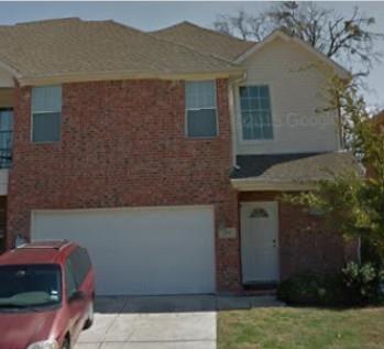 Rental Homes for Rent, ListingId:33425012, location: 232 Seva Court Irving 75061