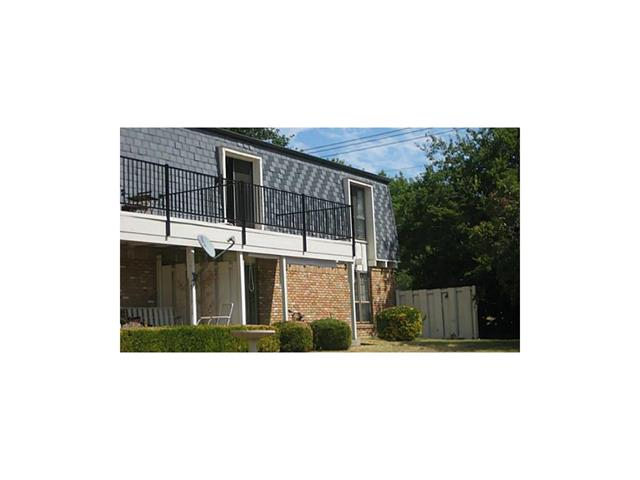 Rental Homes for Rent, ListingId:33424977, location: 505 W Lookout Drive Richardson 75080