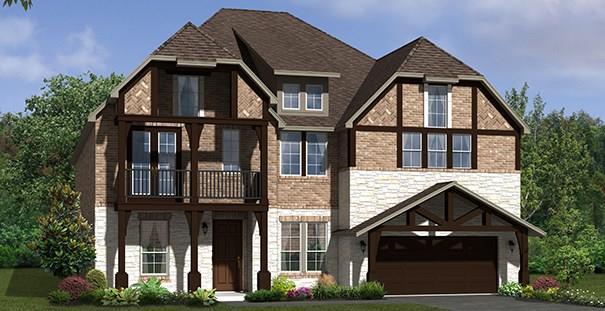 Real Estate for Sale, ListingId: 33424830, Frisco,TX75034
