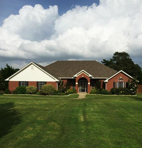 Real Estate for Sale, ListingId: 33425103, Fairfield,TX75840