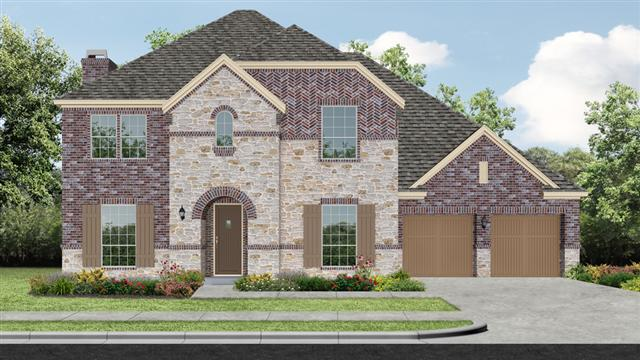 Real Estate for Sale, ListingId: 33425179, Roanoke,TX76262