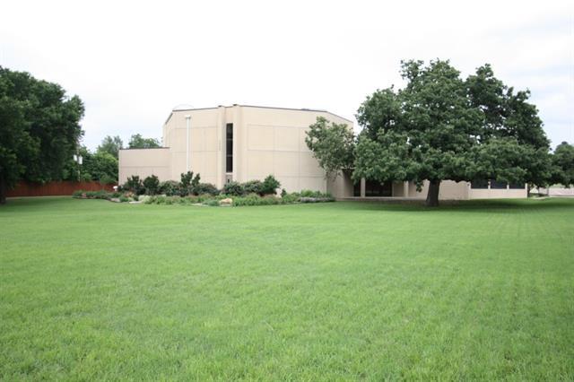 Real Estate for Sale, ListingId: 33449833, Arlington,TX76015