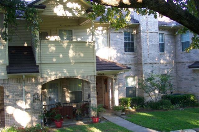 Rental Homes for Rent, ListingId:33424720, location: 2126 Lakeforest Drive Weatherford 76087