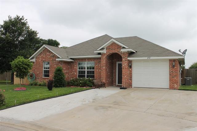 Real Estate for Sale, ListingId: 33424999, Waco,TX76705