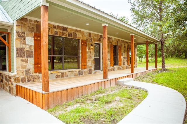 Real Estate for Sale, ListingId: 33424857, Quinlan,TX75474