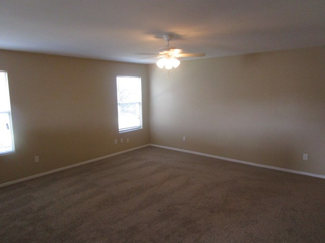 Rental Homes for Rent, ListingId:33489011, location: 6930 Tractor Drive Dallas 75241