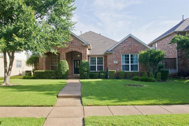 Real Estate for Sale, ListingId: 33489368, Allen,TX75002
