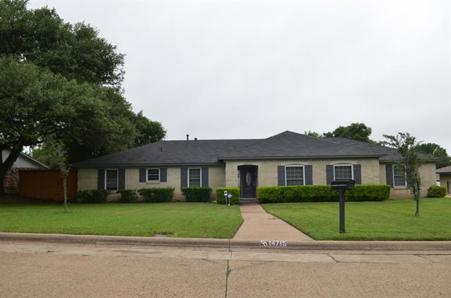 Real Estate for Sale, ListingId: 33523260, Farmers Branch,TX75234