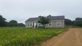 Real Estate for Sale, ListingId: 33449924, Hawley,TX79525