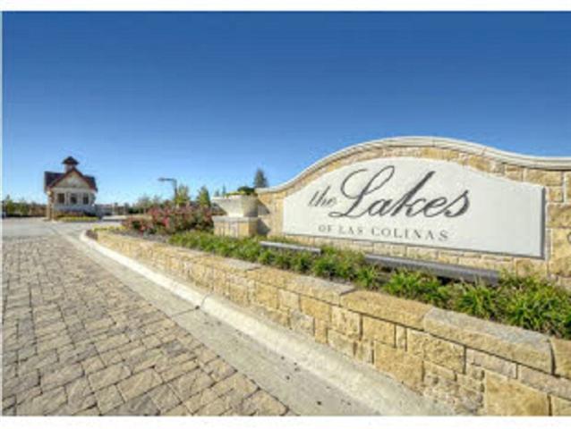 Real Estate for Sale, ListingId: 33424680, Irving,TX75039