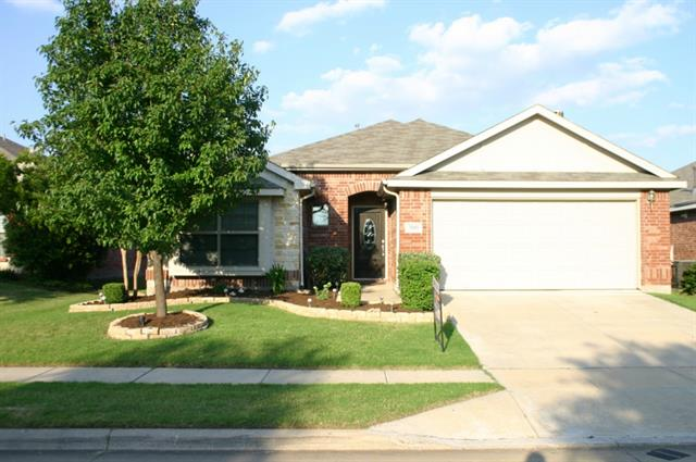 Real Estate for Sale, ListingId: 33715506, Little Elm,TX75068