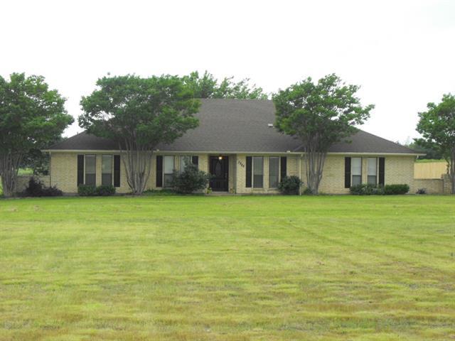 Real Estate for Sale, ListingId: 33425108, Royse City,TX75189