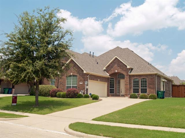 Real Estate for Sale, ListingId: 33489576, Murphy,TX75094
