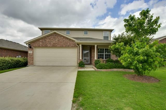 Real Estate for Sale, ListingId: 33967085, Ft Worth,TX76177