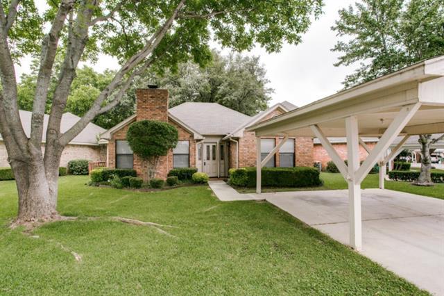 Real Estate for Sale, ListingId: 33431299, Arlington,TX76015