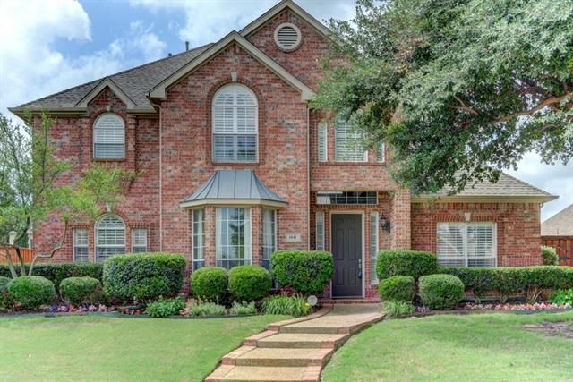 Real Estate for Sale, ListingId: 33449843, Carrollton,TX75007