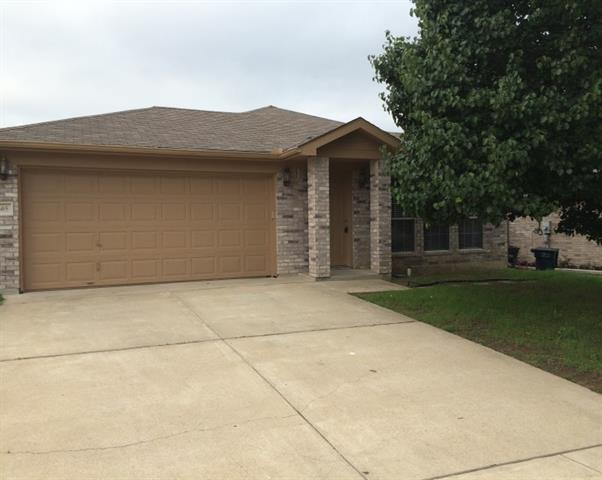 Rental Homes for Rent, ListingId:33969458, location: 2605 Trabuco Canyon Road Ft Worth 76108