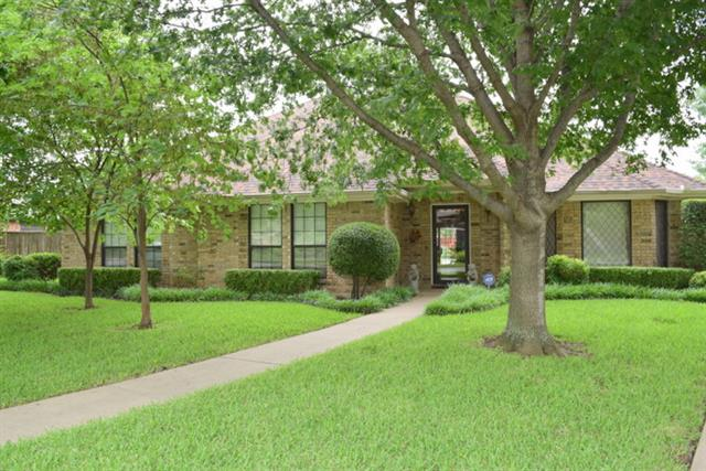 Real Estate for Sale, ListingId: 33448861, Denton,TX76209